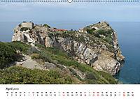Sporadeninsel Skiathos (Wandkalender 2019 DIN A2 quer) - Produktdetailbild 4
