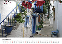 Sporadeninsel Skiathos (Wandkalender 2019 DIN A2 quer) - Produktdetailbild 10
