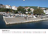 Sporadeninsel Skiathos (Wandkalender 2019 DIN A2 quer) - Produktdetailbild 9