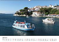 Sporadeninsel Skiathos (Wandkalender 2019 DIN A2 quer) - Produktdetailbild 7