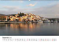 Sporadeninsel Skiathos (Wandkalender 2019 DIN A2 quer) - Produktdetailbild 12