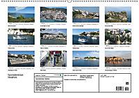 Sporadeninsel Skiathos (Wandkalender 2019 DIN A2 quer) - Produktdetailbild 13
