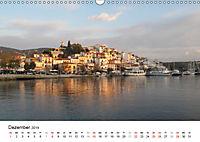 Sporadeninsel Skiathos (Wandkalender 2019 DIN A3 quer) - Produktdetailbild 12