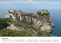 Sporadeninsel Skiathos (Wandkalender 2019 DIN A3 quer) - Produktdetailbild 4