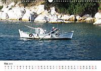 Sporadeninsel Skiathos (Wandkalender 2019 DIN A3 quer) - Produktdetailbild 5