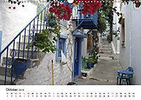 Sporadeninsel Skiathos (Wandkalender 2019 DIN A3 quer) - Produktdetailbild 10