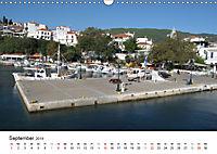 Sporadeninsel Skiathos (Wandkalender 2019 DIN A3 quer) - Produktdetailbild 9