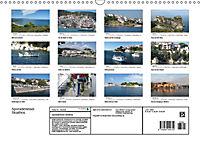 Sporadeninsel Skiathos (Wandkalender 2019 DIN A3 quer) - Produktdetailbild 13