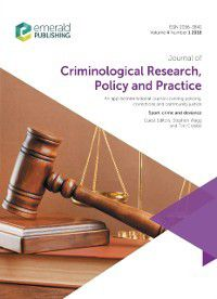 Sport, crime and deviance