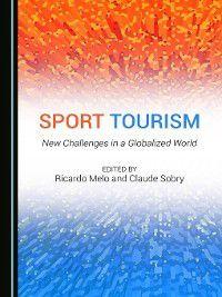 Sport Tourism