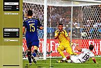 SportBild Fußball-WM 2014 - Produktdetailbild 3