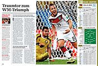SportBild Fußball-WM 2014 - Produktdetailbild 4