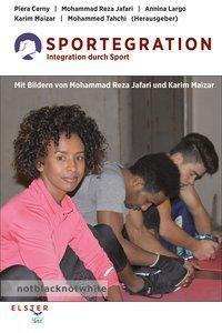 Sportegration, Piera Cerny, Annina Maria Largo