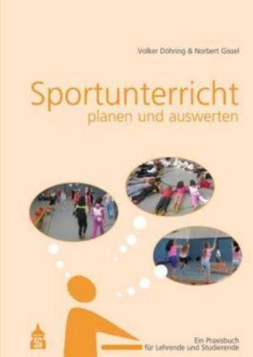 Sportunterricht planen und auswerten -  pdf epub