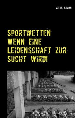 Sportwetten, Vitus Simon