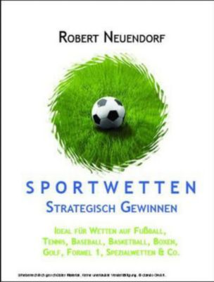 sportwetten strategisch gewinnen