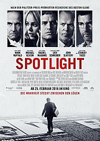 Spotlight - Produktdetailbild 3