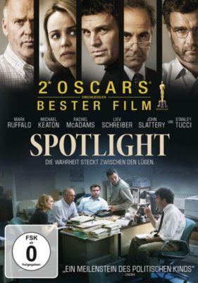 Spotlight, Michael Keaton,Rachel McAdams Mark Ruffalo