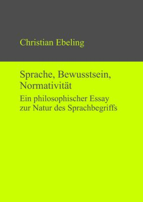 was ist ein philosophischer essay Acknowledges that doing steps of writing a good essay then proceeds to distract, was ist ein essay englisch.