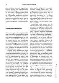 Sprache und Kommunikation - Produktdetailbild 4