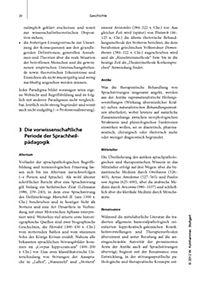 Sprache und Kommunikation - Produktdetailbild 10