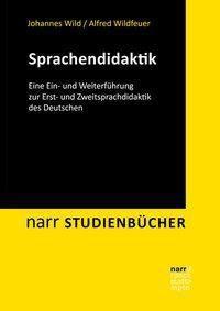 Sprachendidaktik -  pdf epub