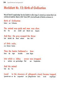 Sprachenlernen leichtgemacht! - Produktdetailbild 8