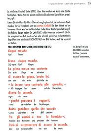 Sprachenlernen leichtgemacht! - Produktdetailbild 4