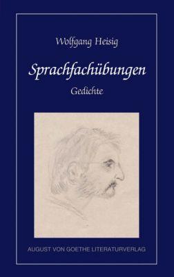 Sprachfachübungen, Wolfgang Heisig