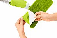 Spray  Mopp, lime - Produktdetailbild 1