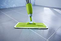 Spray  Mopp, lime - Produktdetailbild 2