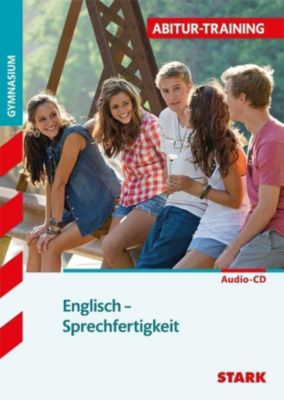 Sprechfertigkeit, m. Audio-CD, Margaret Dretzke, Werner Kieweg