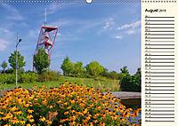 Spremberg - Perle der Lausitz (Wandkalender 2019 DIN A2 quer) - Produktdetailbild 8