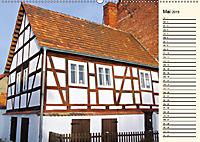 Spremberg - Perle der Lausitz (Wandkalender 2019 DIN A2 quer) - Produktdetailbild 5