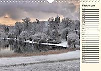 Spremberg - Perle der Lausitz (Wandkalender 2019 DIN A4 quer) - Produktdetailbild 2