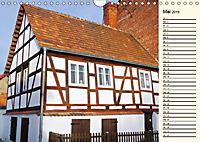 Spremberg - Perle der Lausitz (Wandkalender 2019 DIN A4 quer) - Produktdetailbild 5