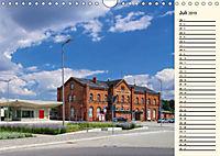 Spremberg - Perle der Lausitz (Wandkalender 2019 DIN A4 quer) - Produktdetailbild 7