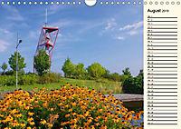 Spremberg - Perle der Lausitz (Wandkalender 2019 DIN A4 quer) - Produktdetailbild 8
