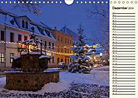 Spremberg - Perle der Lausitz (Wandkalender 2019 DIN A4 quer) - Produktdetailbild 12