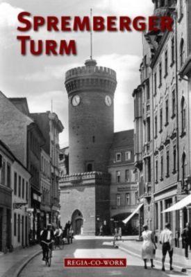Spremberger Turm -  pdf epub