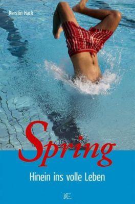 Spring, Kerstin Hack