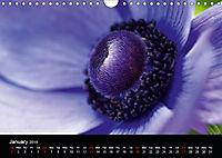 Spring flora (Wall Calendar 2019 DIN A4 Landscape) - Produktdetailbild 1