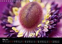 Spring flora (Wall Calendar 2019 DIN A4 Landscape) - Produktdetailbild 5