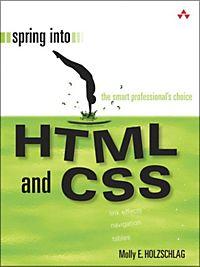 Web Design Html And Css Pdf Pearson