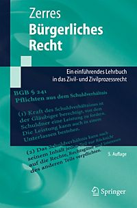 download Landscapes of Language: the Achievement and Context