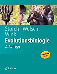 book Geprüfter Betriebswirt (IHK)