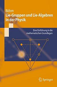 download Учебник немецкого языка: Для студентов второго курса лингвист. ун