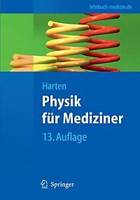 shop handwörterbuch philosophie