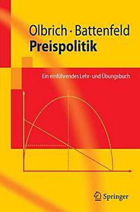 download biocatalysis 2000