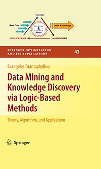 data mining ebook pdf free download